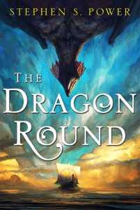 the-dragon-round-9781501133206_hr