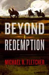 beyondredemption