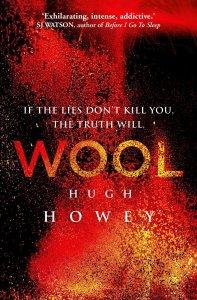 wool-_sl1417_