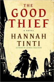 the20good20thief