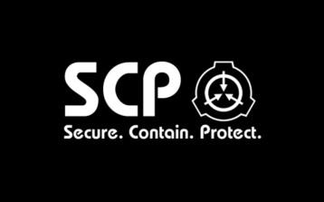 scplogo_zps30eacdcb
