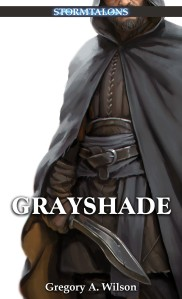 grayshade-digital-cover