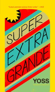 super_extra_grande