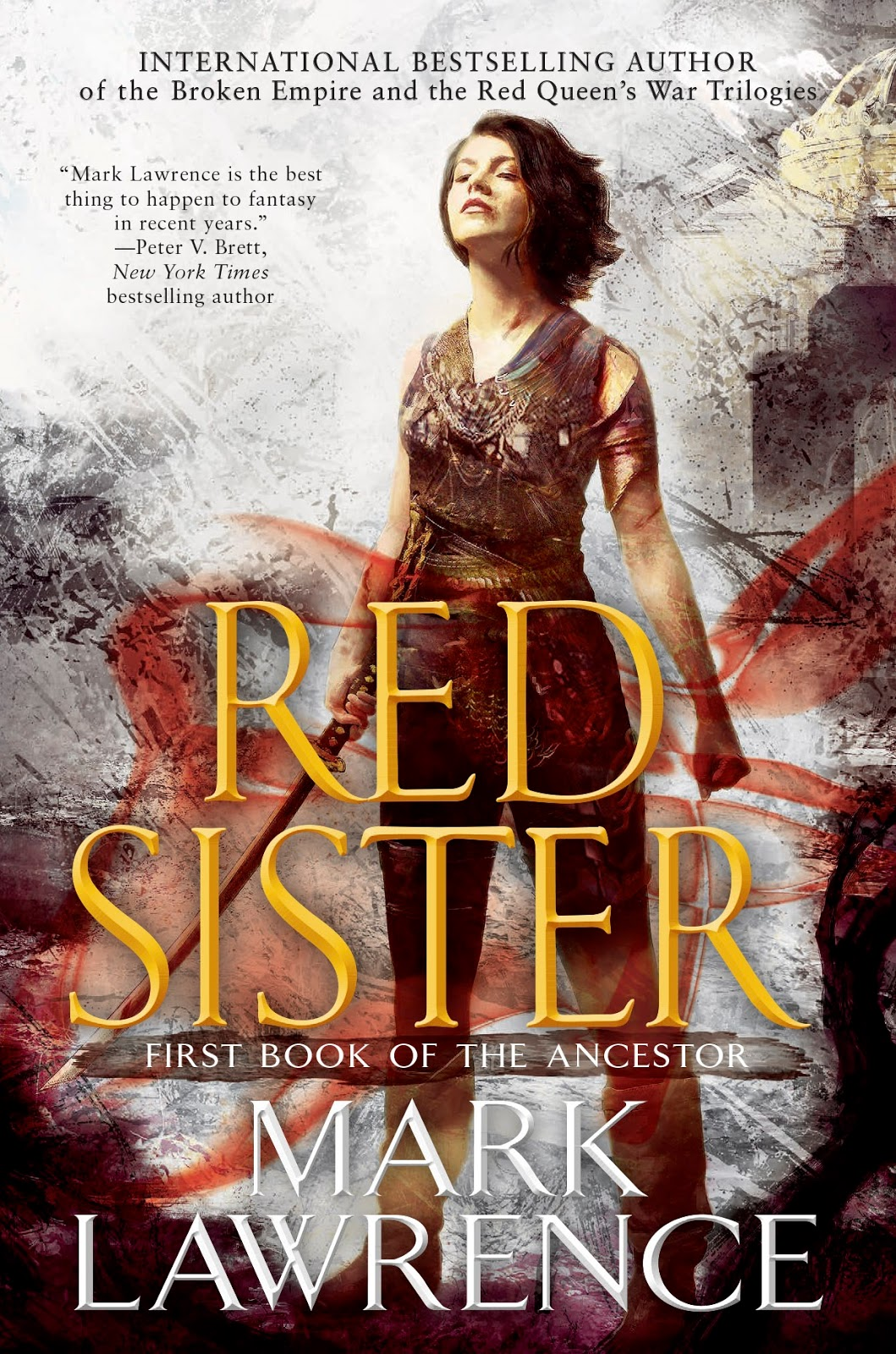 red2bsister2bcover