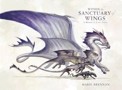 sanctuarywings-fullcover