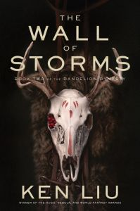 wallofstorms