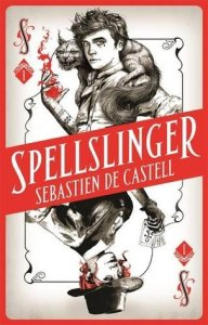 spellslinger_frontal
