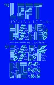 left-hand-of-darkness-design-alex-trochut