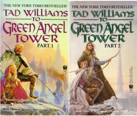 green-angel-tower-tor-books