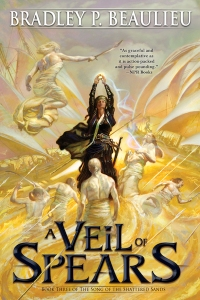 veil-of-spears-front-cover-sm