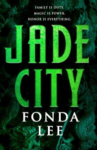 jade-city-final-cover-e1495648519644