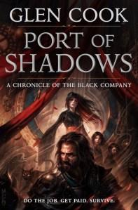 port-of-shadows_full