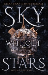skywithoutstars_front-cover