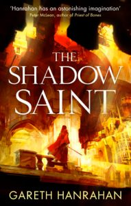 shadowsaint