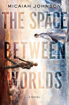 Space Between Worlds