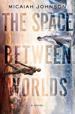 Space Between Worlds
