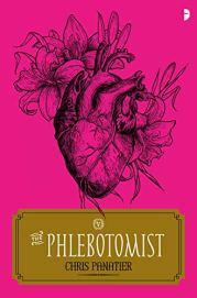 The Phlebotomist