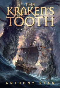 the_krakens_tooth_by_anthony_ryan