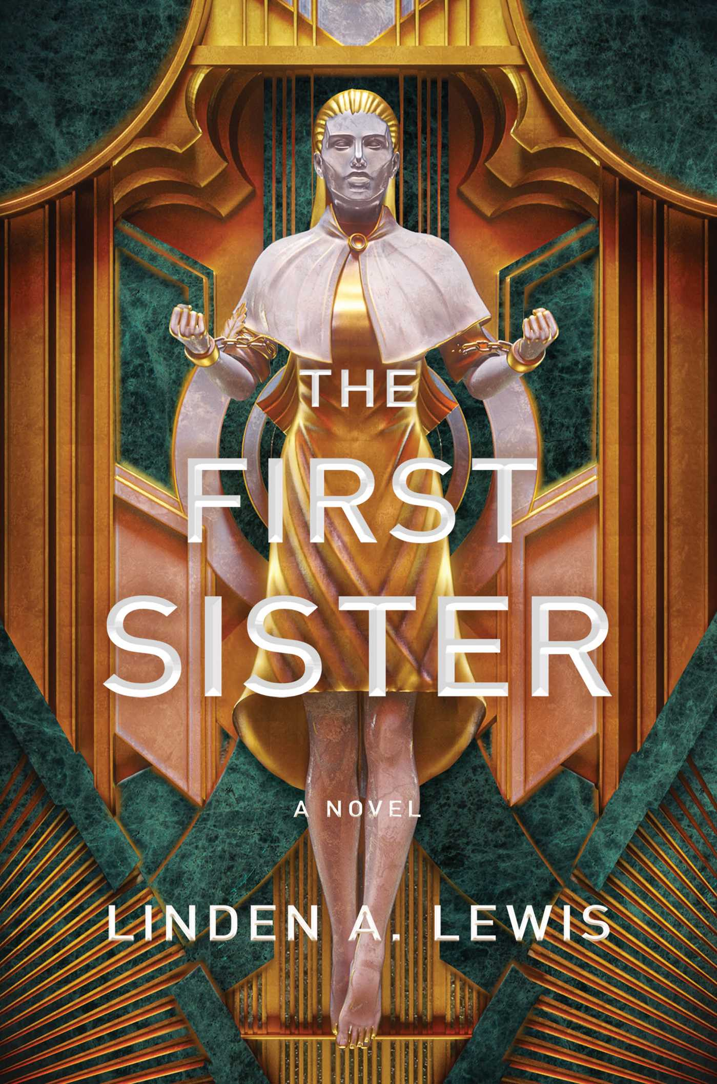 the-first-sister-9781982126995_hr